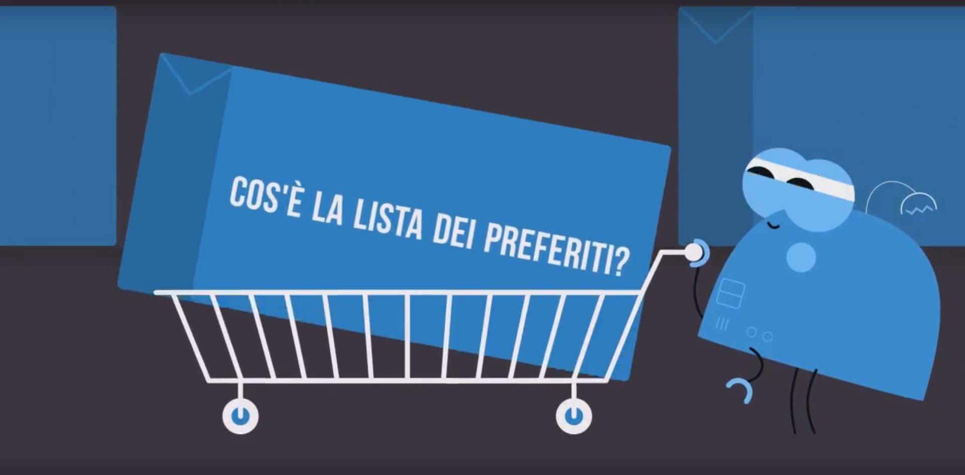3-Posizionamento Commerciale Quanto Costa