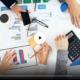 Su quale settore e-commerce investire
