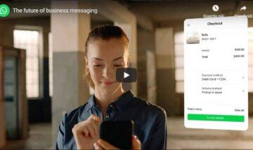 E-commerce Conversazionale. Vendere Tramite Chat